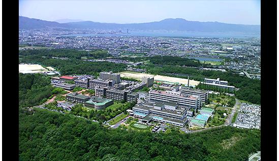 統計 情報 研究 開発 センター